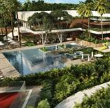 Lots and Land for Sale in Merida, Yucatan $3,269,504