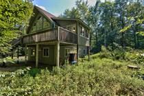 Homes for Sale in Monroe County, Pocono Pines, Pennsylvania $275,000