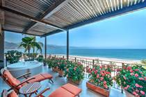 Condos for Sale in Arco Norte, Puerto Vallarta, Jalisco $549,000