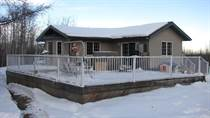 Homes for Sale in Alberta Beach, Paradise Estates, Alberta $319,900