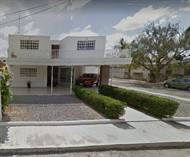 Homes for Sale in Buenavista, Merida, Yucatan $211,900