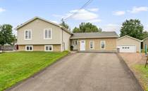 Homes for Sale in Chartersville, Dieppe, New Brunswick $399,900