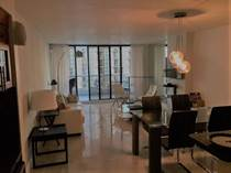 Condos for Sale in Downtown Miami, Miami, Florida $345,000