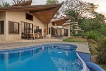 Homes Sold in Tres Rios, Puntarenas $449,999