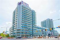 Condos for Sale in Richmond Hill, Ontario $539,000