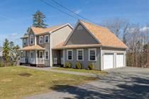 Homes for Sale in Nova Scotia, Fall River, Nova Scotia $525,000