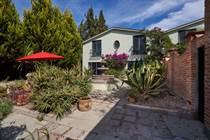 Homes for Sale in Atascadero, San Miguel de Allende, Guanajuato $325,000