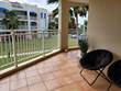 Condos for Rent/Lease in ISABELA BEACH RESORT, Isabela, Puerto Rico $1,600 monthly