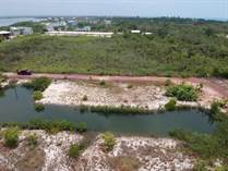 Lots and Land for Sale in Placencia Village, Stann Creek $100,000