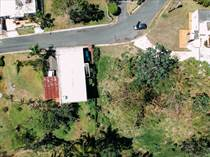 Lots and Land for Sale in Bo. Espino, Anasco, Puerto Rico $30,000
