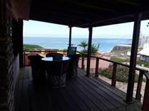 Homes for Sale in Rancho Santini, Playas de Rosarito, Baja California $185,000