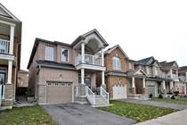 Homes for Sale in Vaughan, Ontario $1,019,880