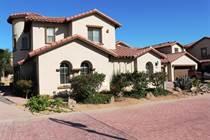 Homes for Sale in La Ventana Del Mar, San Felipe, Baja California $240,000