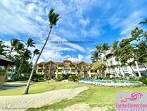 Condos for Rent/Lease in Kite Beach, Cabarete, Puerto Plata $500 monthly