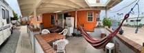 Homes for Sale in Popotla, Baja California $148,000