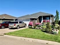 Homes Sold in St. Paul, Alberta $498,000