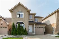 Homes for Sale in Hamilton, Ontario $674,900