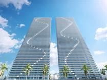 Homes for Sale in Downtown Miami, Miami, Florida $1,200,000