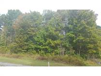 Lots and Land for Sale in Graham, North Carolina $19,950