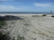 Lots and Land for Sale in Mexico Beach, Florida $575,000