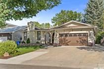 Homes for Sale in Regina, Saskatchewan $434,900