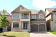 Homes for Rent/Lease in Leslie Street, New Market, Ontario $4,180 one year