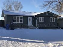 Homes Sold in Mission Gardens, Winnipeg, Manitoba $289,900