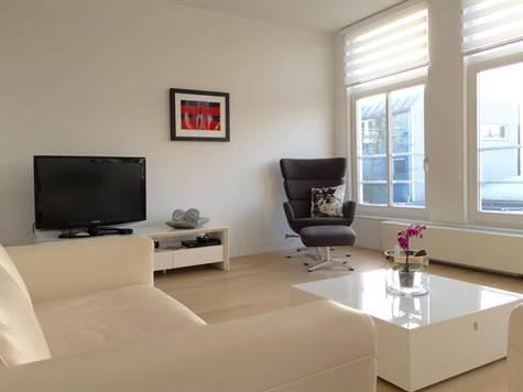 Kerkstraat, Suite  P2# 299900409, Amsterdam