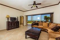 Condos for Sale in Sonoran Sky, Puerto Penasco/Rocky Point, Sonora $595,000