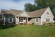 Homes for Sale in Isaac, Kingston, Nova Scotia $409,900