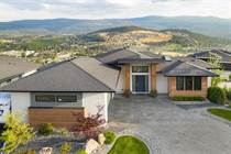 Homes for Sale in Black Mountain, Kelowna, British Columbia $1,329,900