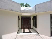 Homes for Sale in Ciudad Cariari, Belén, Heredia $475,000