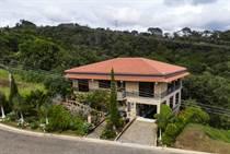 Condos for Sale in Naranjo, Alajuela $550,000