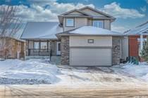 Homes for Sale in Regina, Saskatchewan $618,900