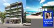 Homes for Sale in Constituyentes, Playa del Carmen, Queretaro $570,000