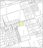 Lots and Land for Sale in Summerside, Prince Edward Island $65,000