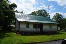 Homes for Sale in Columbia, Mississippi $7,000