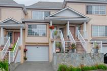 Homes for Sale in View Royal, Victoria, British Columbia $689,400