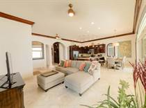 Condos for Sale in Venezia del Caribe Resort, Ambergris Caye, Belize $1,549,000