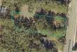 Lots and Land for Sale in Georgetown, South Carolina $32,100