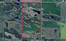 Farms and Acreages for Sale in Radisson, Saskatchewan $375,000