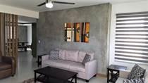 Homes for Rent/Lease in Loma Dorada, Ensenada, Baja California $11,500 monthly