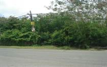 Lots and Land for Sale in Bo. Quebrada, Fajardo, Puerto Rico $700,000