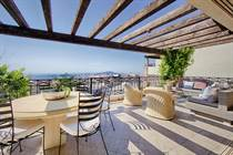 Homes for Sale in Ventanas del Cabo, Cabo San Lucas, Baja California Sur $625,000