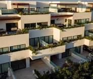 Condos for Sale in Downtown Playa del Carmen, Playa del Carmen, Quintana Roo $990,000