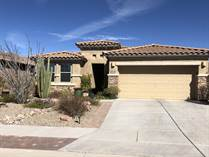 Homes for Sale in Del Webb at Rancho del Lago, Vail, Arizona $335,000