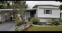 Homes for Sale in Silver Star Village, Orlando, Florida $9,900