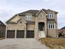 Homes for Sale in Innisfil, Ontario $1,328,000