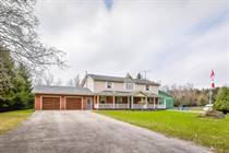 Homes for Sale in Belwood, Orton, Ontario $995,000