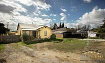 Homes for Rent/Lease in East Bakersfield, Bakersfield, California $895 monthly